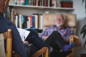 Kognitiv misbrugsbehandling i København