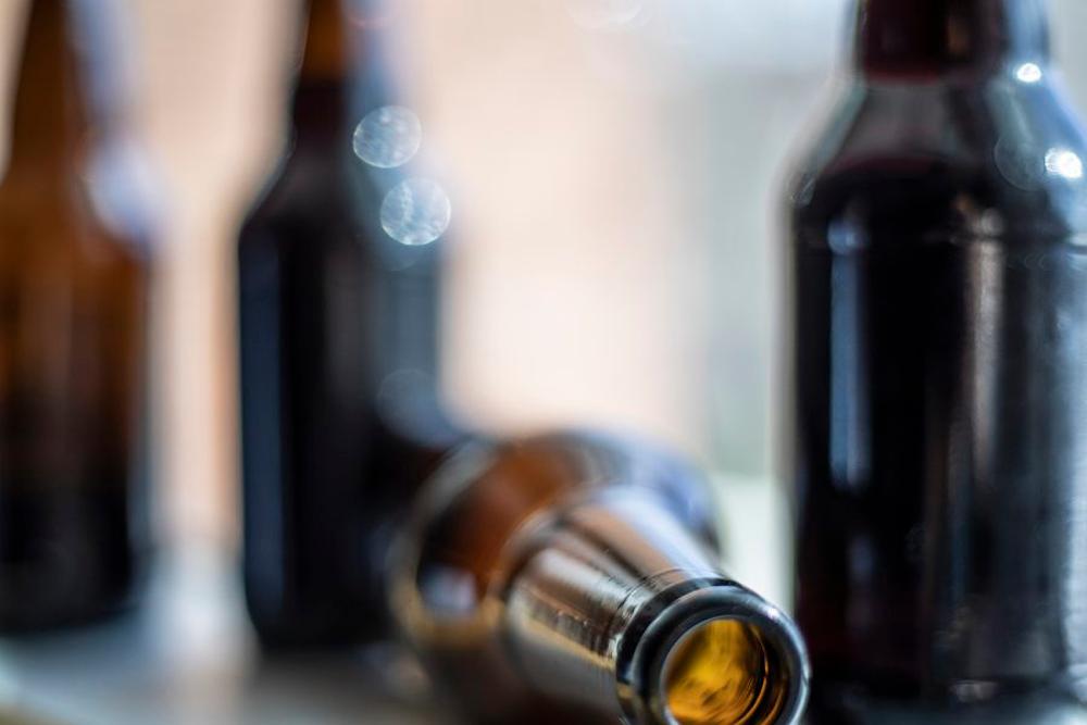 konsekvenser ved alkoholmisbrug
