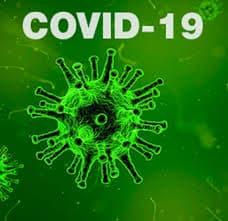 COVID-19 Den Ambulante Misbrugsbehandling i København