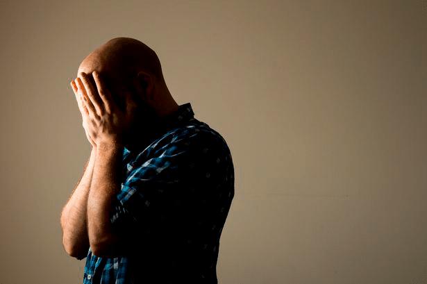 Behandling af medicinmisbrug og afhængighed