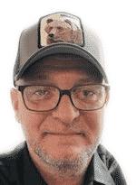 Kristian Fuglsang Misbrugsbehandler